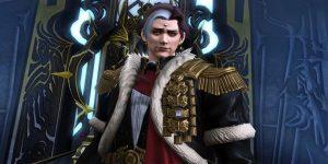 Final-Fantasy-Emet-Selch