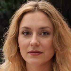 Kristen Selter