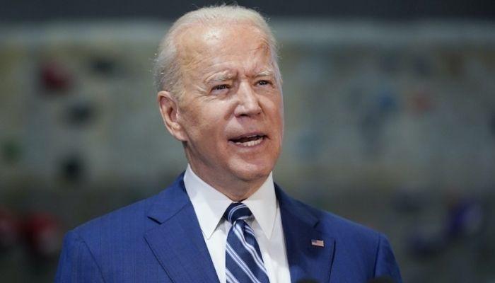 President Biden Makes Proclamation In Remembrance Of Tulsa Race Massacre