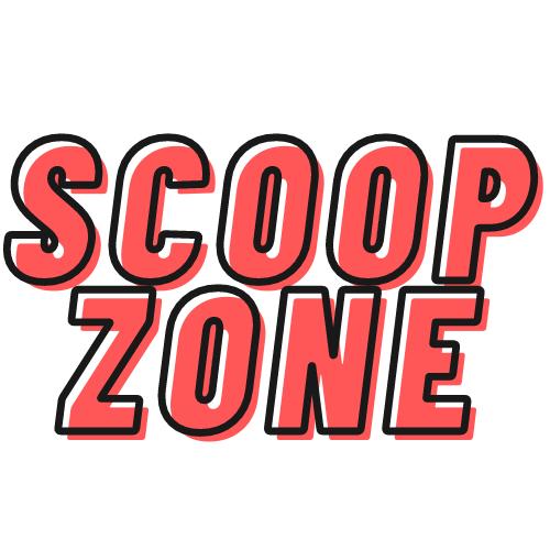 Scoop Zone
