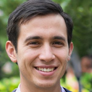 Tom Fiore - Author at Scoopzone24