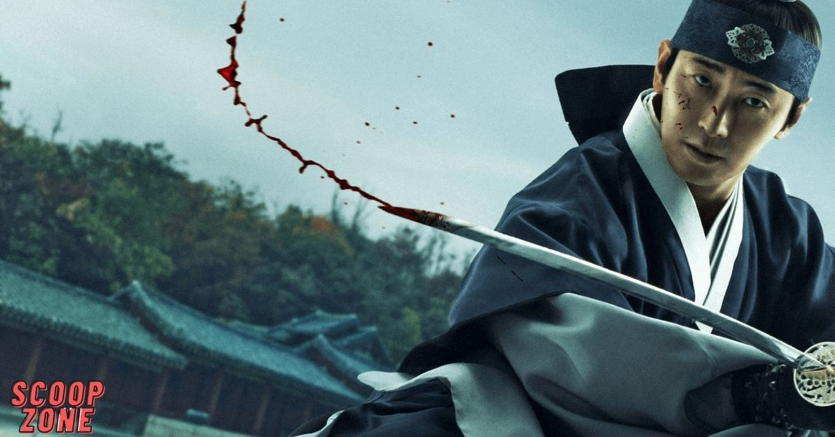 'Kingdom': Special Episode Season 3 is releasing. What should the fans expect?