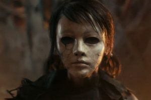 'The Medium' brings back the chills of Shamanism with the new trailer.