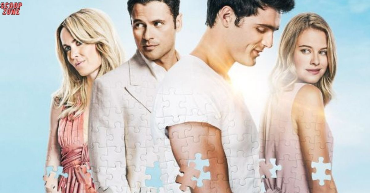 2 Hearts Gains Popularity On Netflix; Story Behind The Film And More.