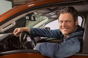 Blake Shelton: All we know about the singer- Age, Height, Spouse, Net Worth, Children 2021