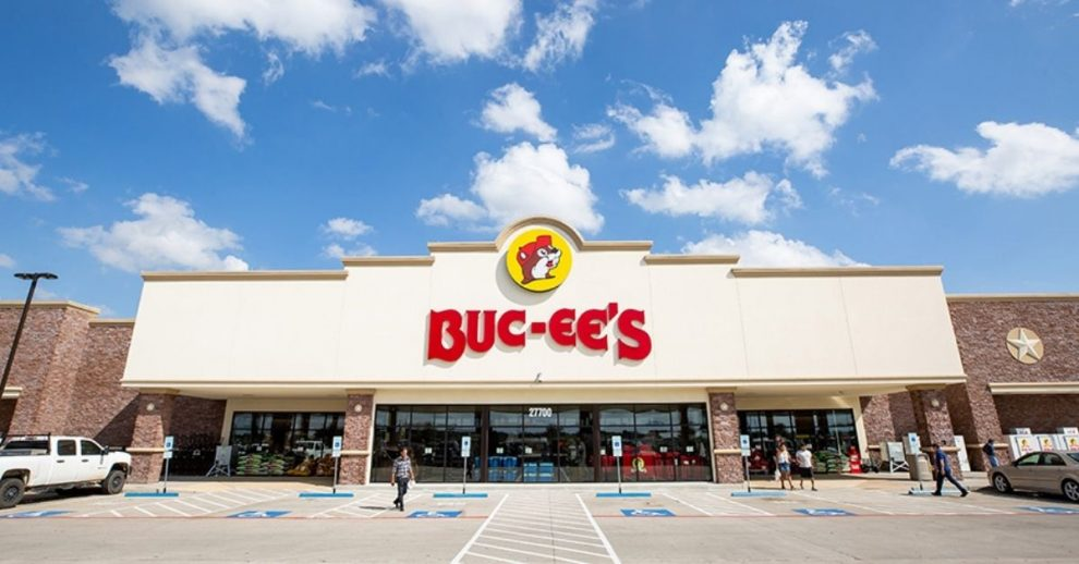 Buc-ee's is opening at Tennessee soon: All you need to know!