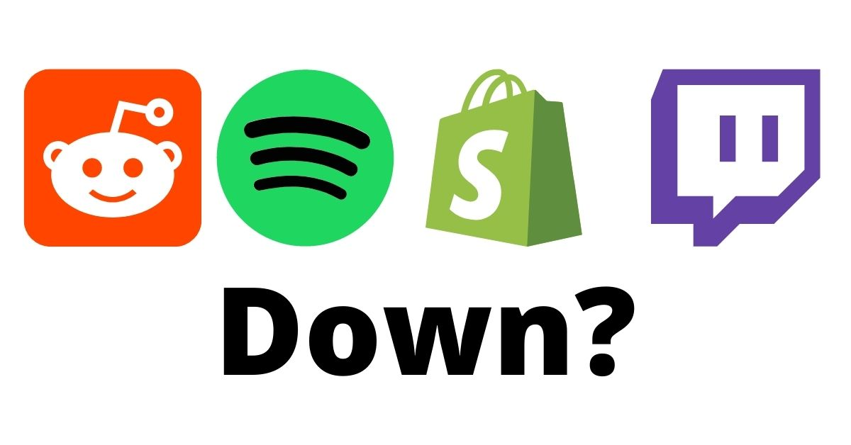 countless-popular-websites-including-reddit-spotify-twitch-stack-overflow-github-are-facing-downtime