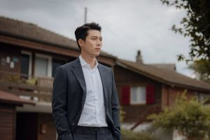 How much is the heartthrob from Netflix's Crash Landing on You Hyun Bin worth