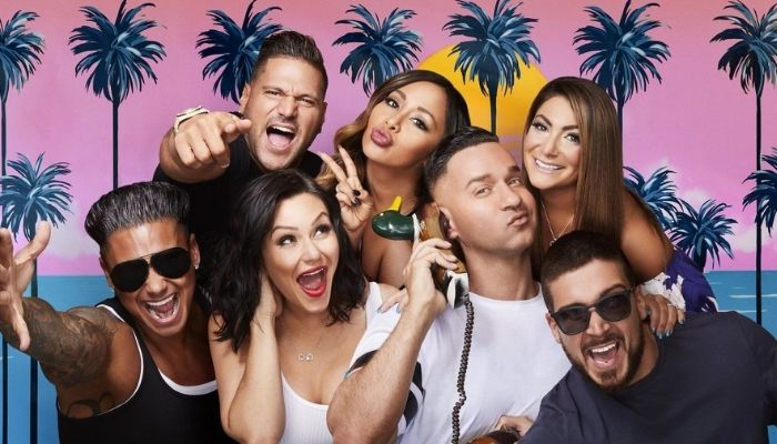 Jersey Shore Family Vacation: All and more reasons for being excited about the new season