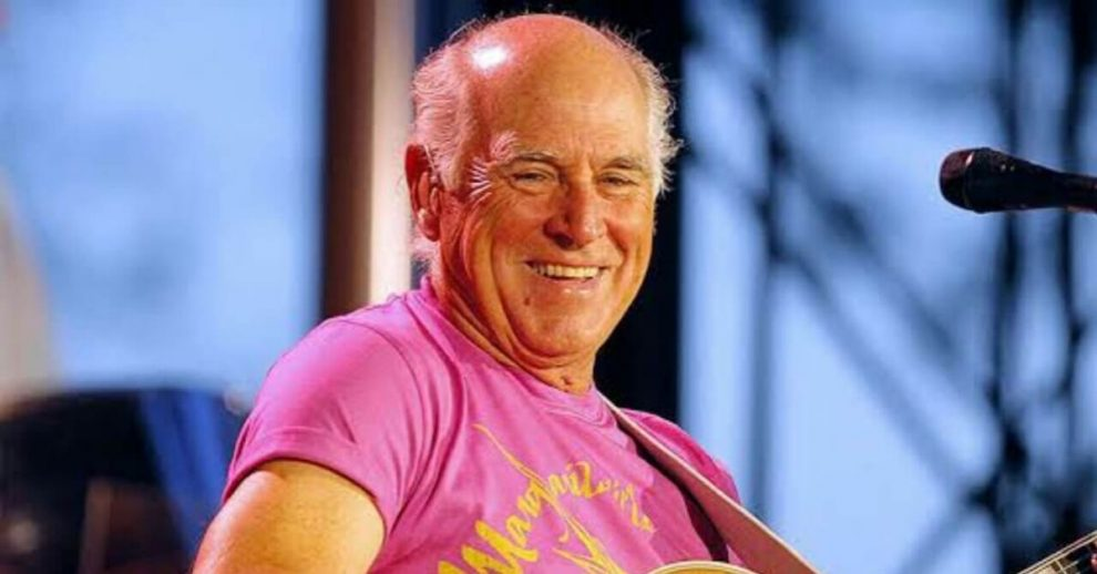 Jimmy Buffet: Everything we know about him- Age, Height, Spouse, Net Worth, Children