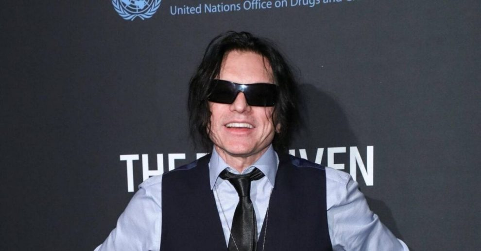 Know Tommy Wiseau And His Net Worth in 2021