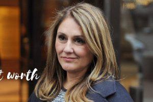 Michele Janavas, Net Worth And Her College Bribe Scandal