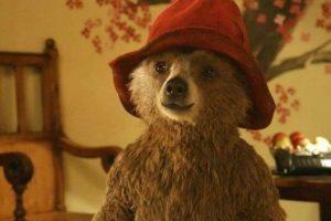 Paddington Bear 2 Loses Perfect Score After Late Negative Review