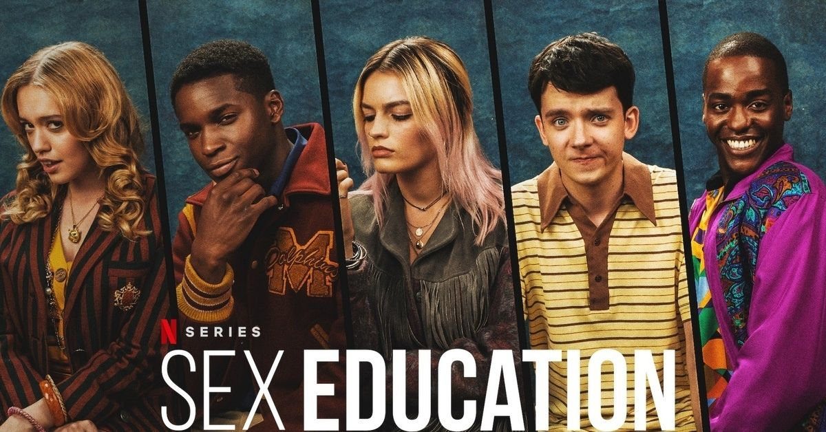 Sex Education Season 3 is here? The rumours, the truth and what we are expecting!