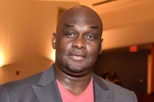 Tommy Ford Net Worth: Personal Life, Career, Death
