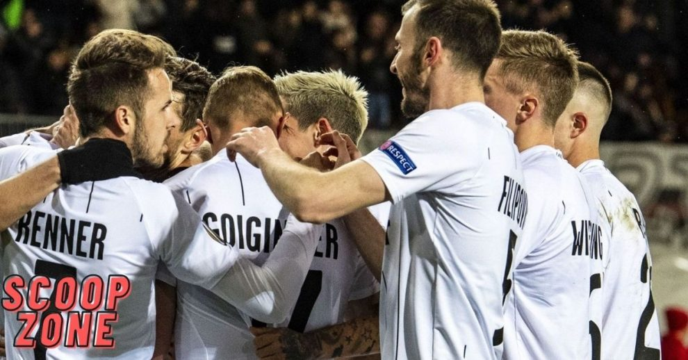 who-are-lask-manchester-united-draw-austrian-side-in-europa-league-football-news